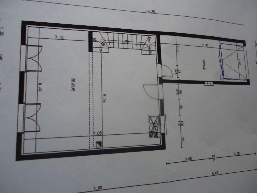 clim pour chauffer rez de chausser 45m2 15 messages. Black Bedroom Furniture Sets. Home Design Ideas
