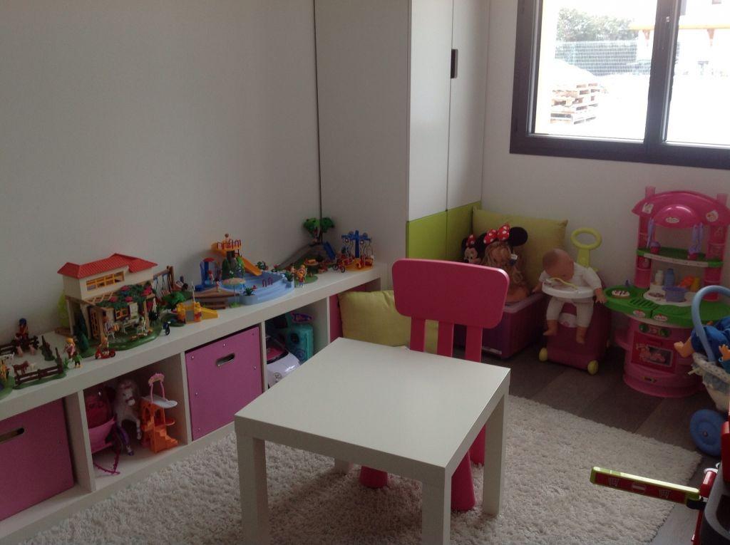 Décoration Autre pièce habitable - Ain (1) - janvier 2013