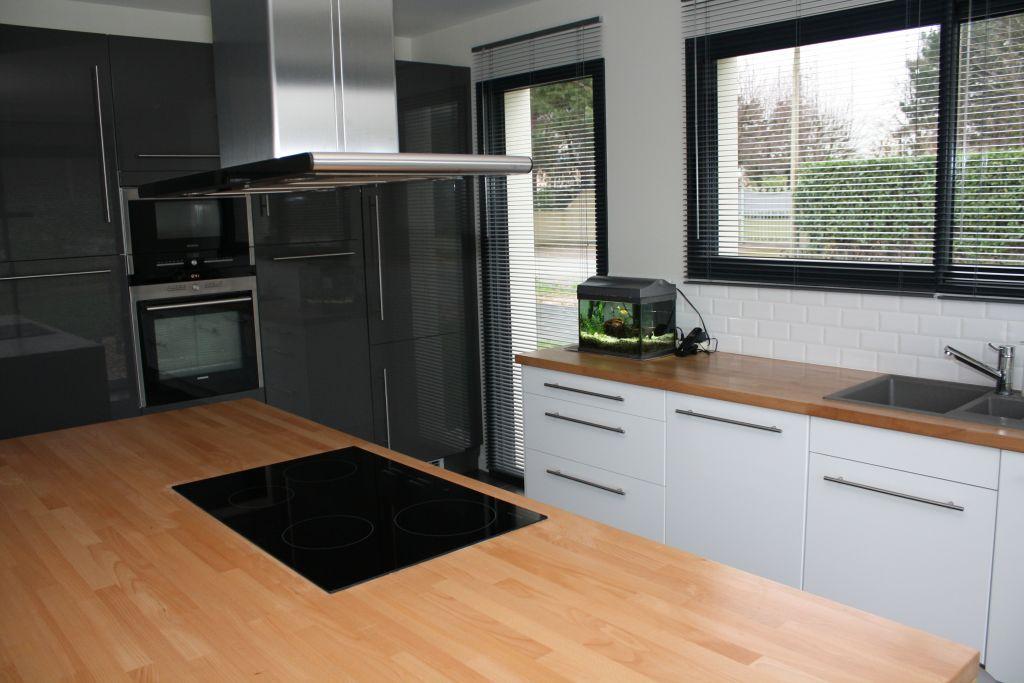 photo cuisine ikea 2215 messages page 93. Black Bedroom Furniture Sets. Home Design Ideas