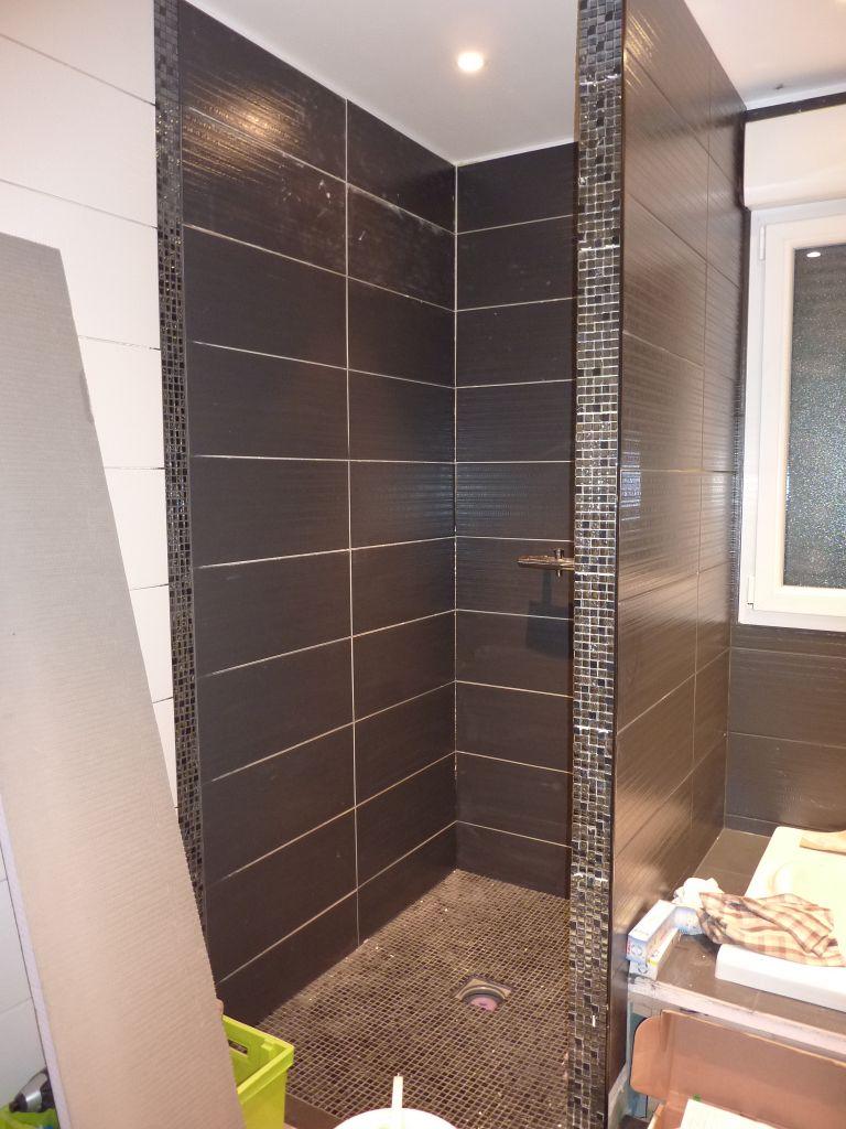 faux plafond salle de bain humidite. Black Bedroom Furniture Sets. Home Design Ideas