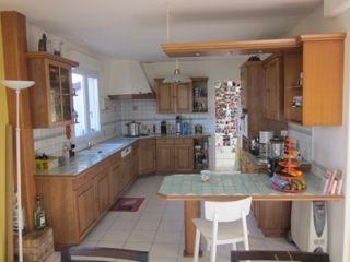 Acheter une cuisine d 39 occasion for Acheter une cuisine equipee