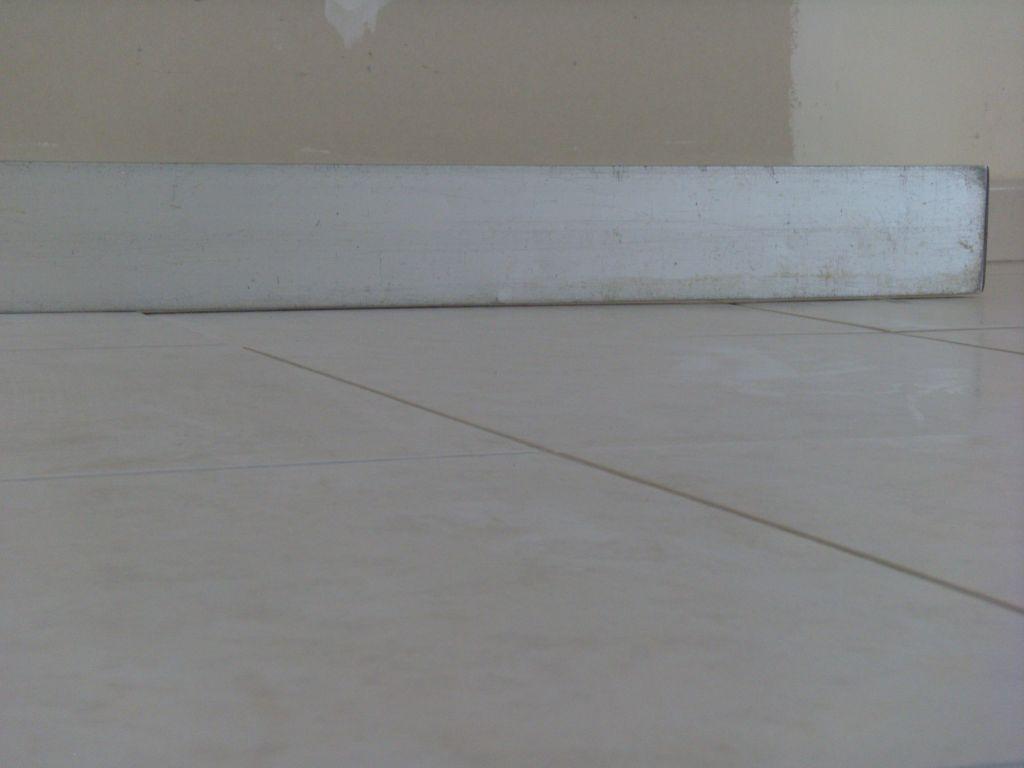 Cloison Salle De Bain Ossature Bois ~ Avis Malfa On Ou Pas 20 Messages