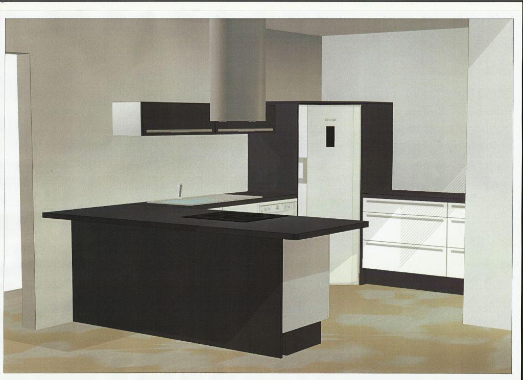 avis sur cuisine socooc 25 messages page 2. Black Bedroom Furniture Sets. Home Design Ideas