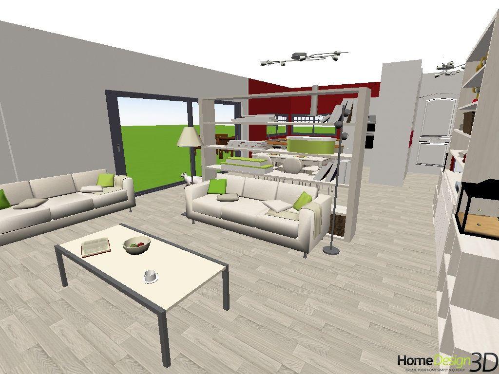 meuble derriere canap stunning tablette murale derrire le canap en guise de console plus with. Black Bedroom Furniture Sets. Home Design Ideas