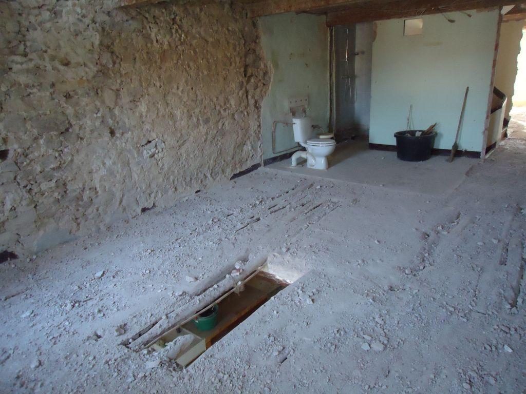 escaliers on garde ou pas enl vement du carrelage six fours les plages var. Black Bedroom Furniture Sets. Home Design Ideas