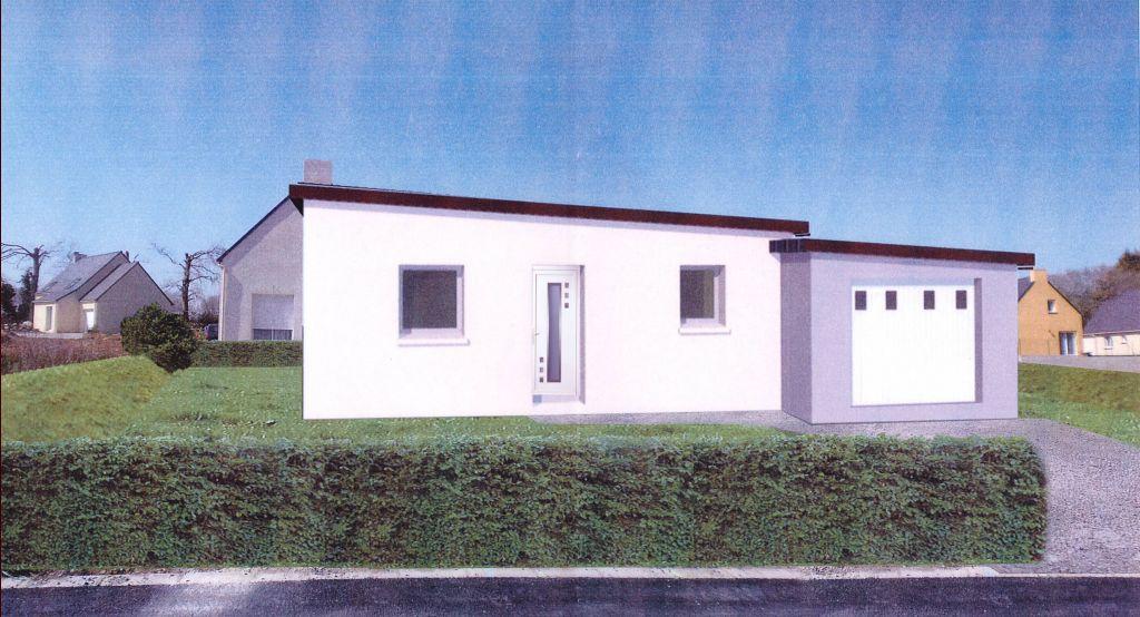 modification permis g modification permis de construire modification du permis. Black Bedroom Furniture Sets. Home Design Ideas