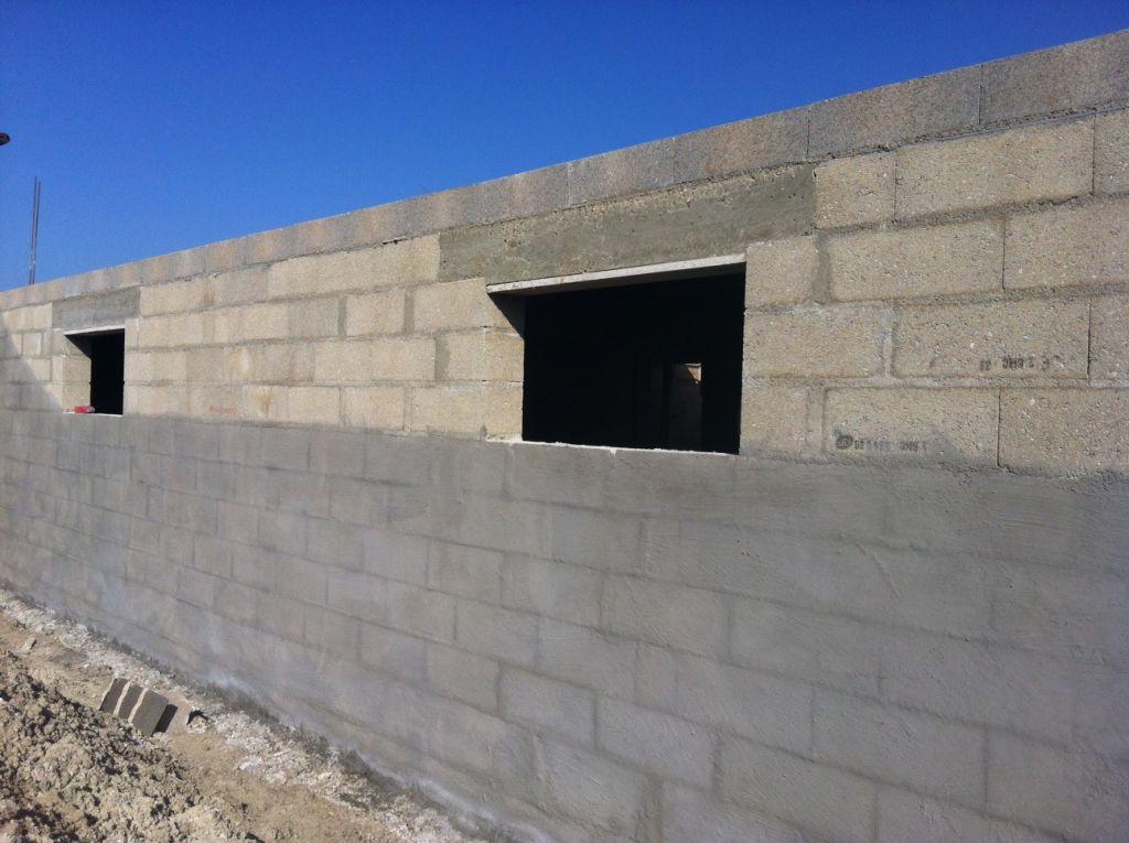 Maison Sans Vide Sanitaire  Conceptions De La Maison  BizokoCom