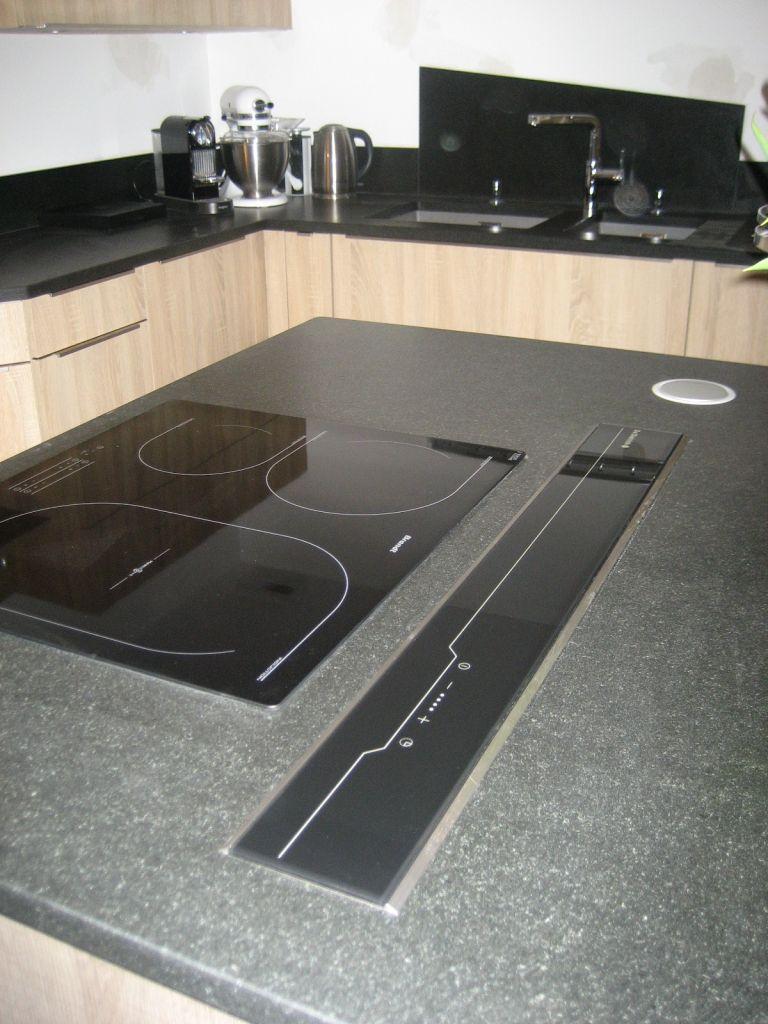 le hottoscope groupes. Black Bedroom Furniture Sets. Home Design Ideas