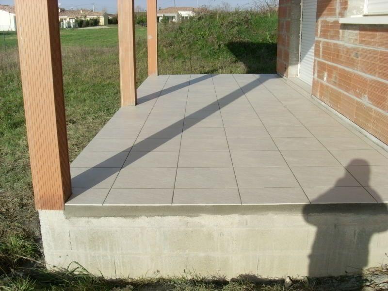 Plans Et Etudes Faience Salle De Bains Carrelage Terrasse Marmande Lot Et Garonne