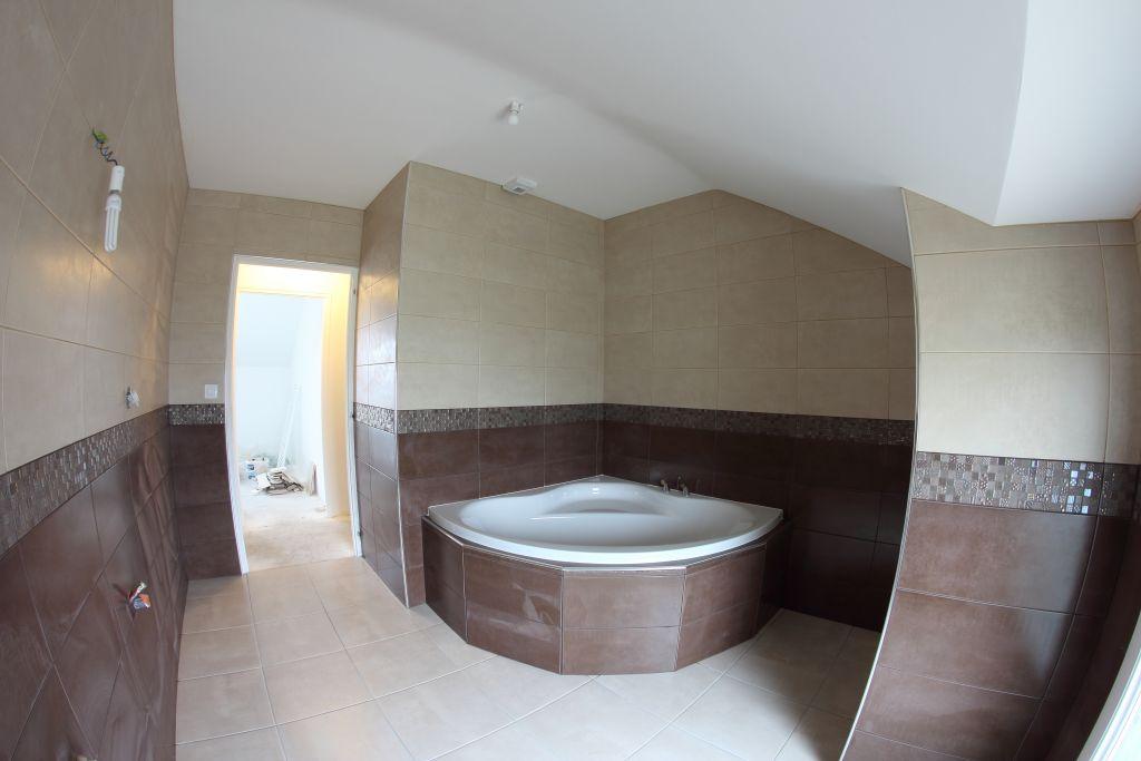 carrelage salle de bain gedimat