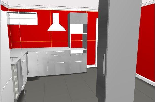 future cuisine ikea 24 messages. Black Bedroom Furniture Sets. Home Design Ideas
