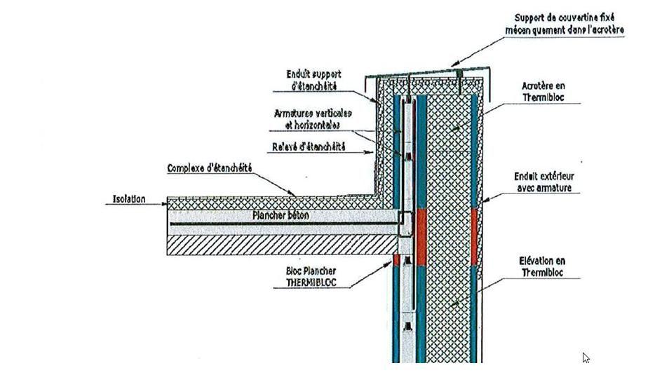 Achat Group 233 Vmc Double Flux Storkair Zendher Bretagne 22 Construction Maison En D 233 Marche