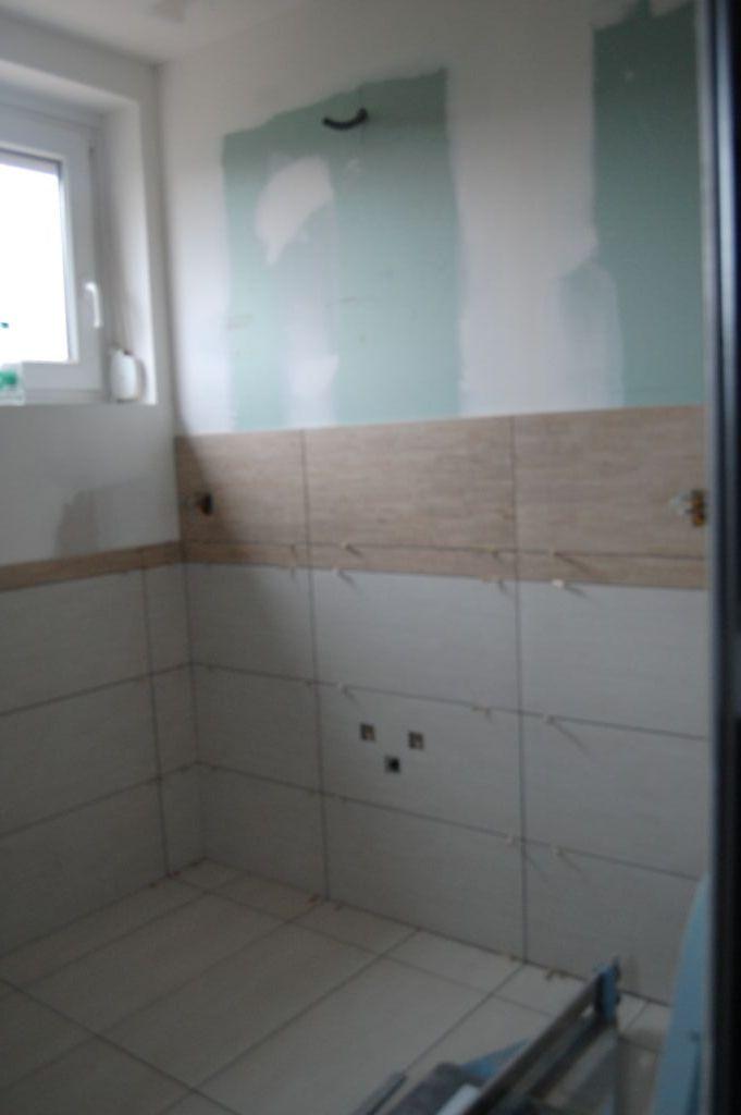 emplacement meuble double vasques