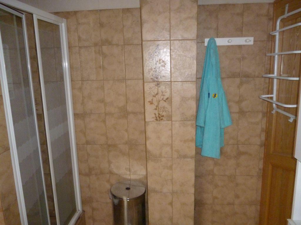 Lavabo Salle De Bain Kohler ~ r novation d une salle de bain 4 messages