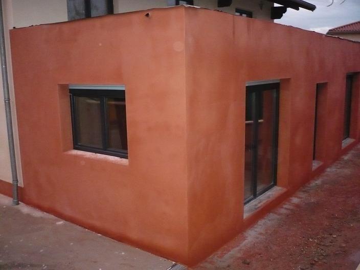 prix m2 enduit facade taloch fabulous habitosbe enduit with prix m2 enduit facade taloch les. Black Bedroom Furniture Sets. Home Design Ideas