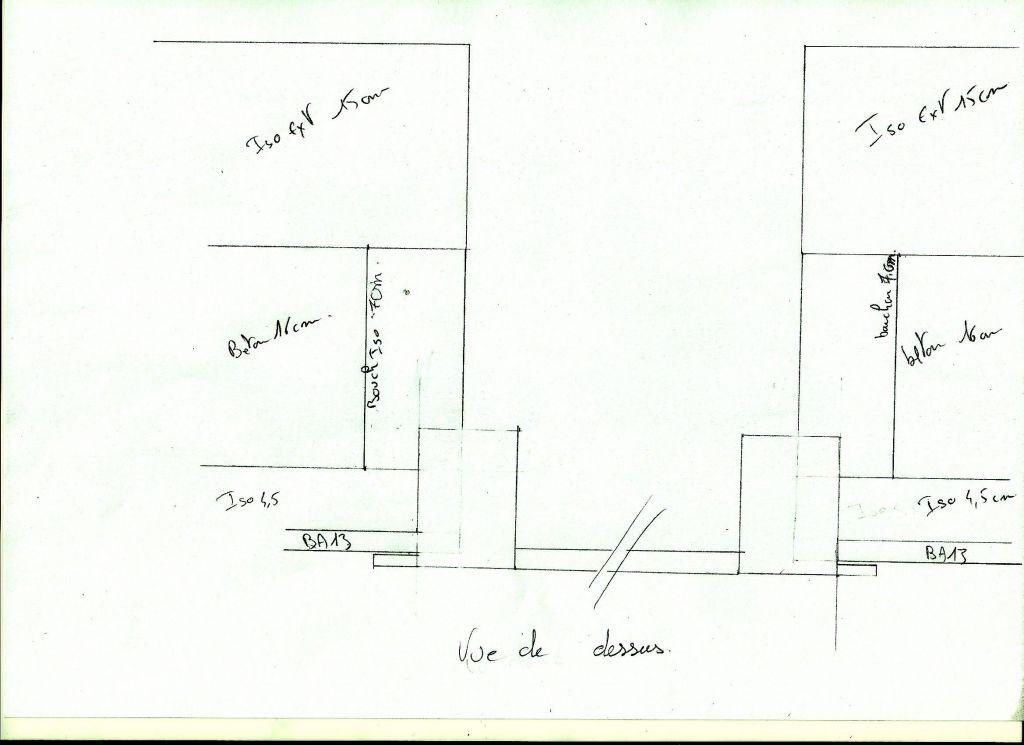 appuis fenetre b ton pour euromac ou magu 101 messages. Black Bedroom Furniture Sets. Home Design Ideas