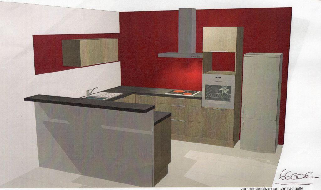 Cuisinella Plan De Campagne_20170828161124 – Arcizo.com