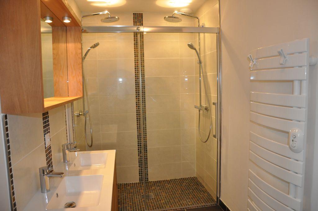 Meuble salle de bain point p meuble salle de bain point p for Carrelage salle de bain point p