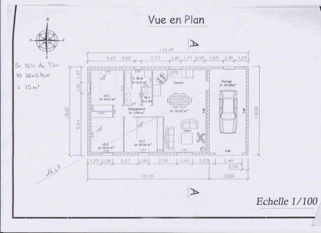 comment trouver un plan cul Saint-Nazaire