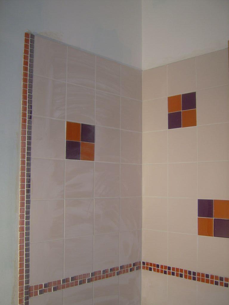 salles de bains toujours pas de vacances pour le plombier biscarrosse landes. Black Bedroom Furniture Sets. Home Design Ideas