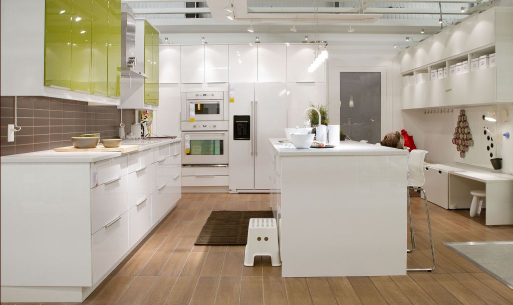 plans de cuisine la su doise youpi bient t la fin des gaines coulage de la chape de. Black Bedroom Furniture Sets. Home Design Ideas