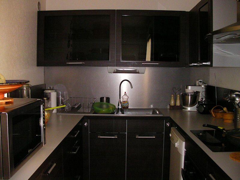 44 decoration cuisine hlm metz design for Deco cuisine 44