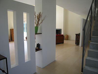 quelle solution pour le mur ajour le mur ajour suite haut rhin. Black Bedroom Furniture Sets. Home Design Ideas