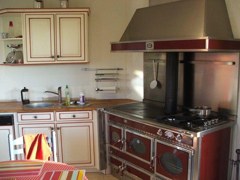 recherche bons plans sur pianos cuisine 8 messages. Black Bedroom Furniture Sets. Home Design Ideas