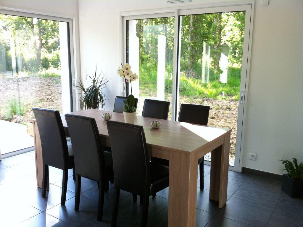 surprise id e d co id e ambiance bureau vendee. Black Bedroom Furniture Sets. Home Design Ideas