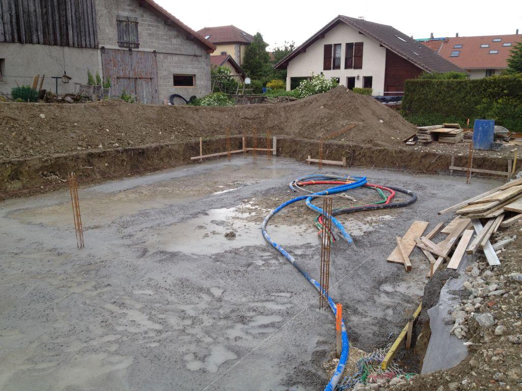 Gros beton, c'est un peu le mercier sur le chantier !!!