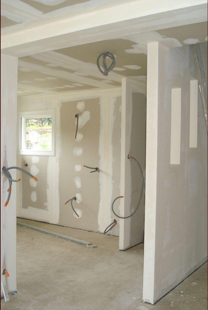 chape anhydrite coul e j 2 choix et commande poign es portes int rieurs commande de la. Black Bedroom Furniture Sets. Home Design Ideas