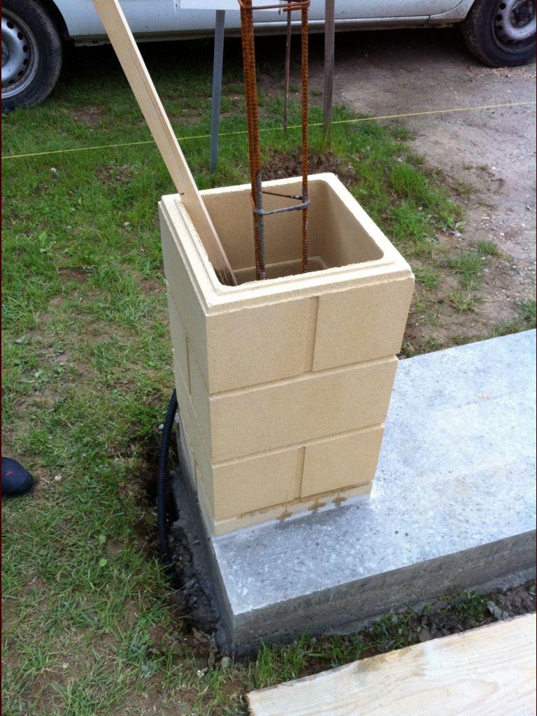 le pivert de notre jardin grillage rigide fondation du portail coulissant eure et loir. Black Bedroom Furniture Sets. Home Design Ideas