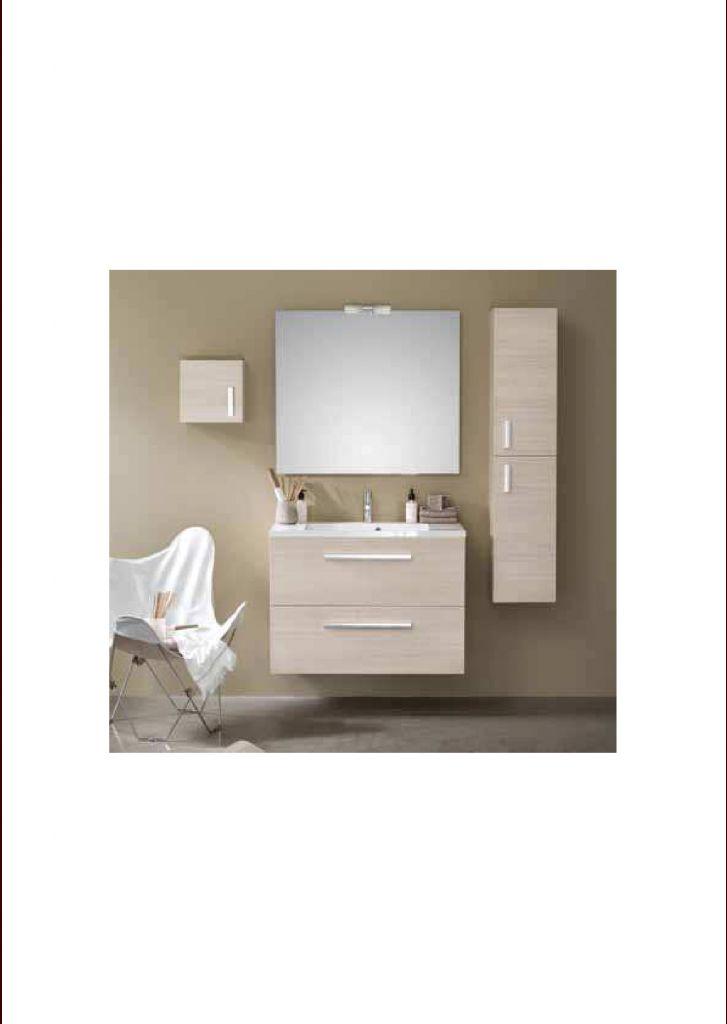 Salle de bain brossette for Prises salle de bain