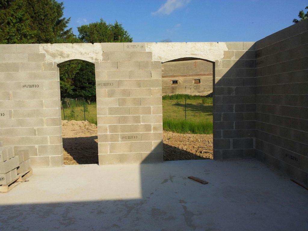 Mur finiiiiiiiiiiiissssss que c 39 est - Assurance maison hors d eau hors d air ...
