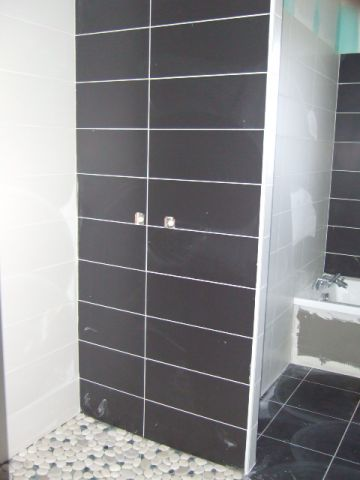 vide sanitaire dalle du vide sanitaire murs finhan tarn et garonne. Black Bedroom Furniture Sets. Home Design Ideas