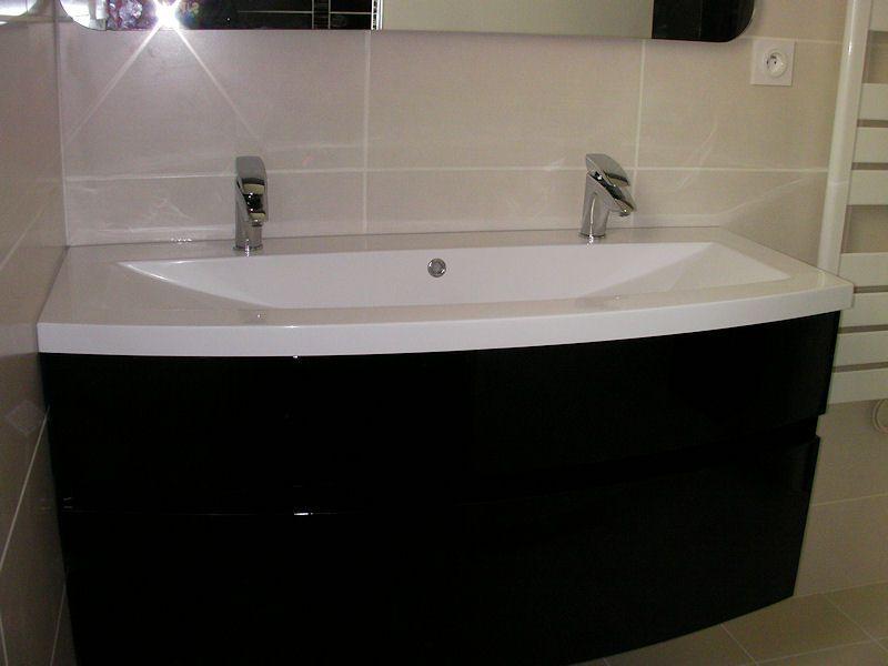 Où trouver une grande vasque avec 2 robinets? - 14 messages