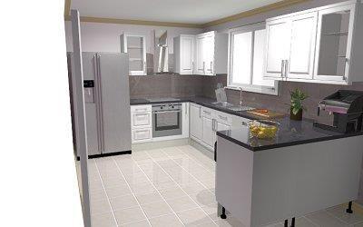 maison hors d 39 eau hors d 39 eau hors d 39 air dalle flottante herblay val d oise. Black Bedroom Furniture Sets. Home Design Ideas