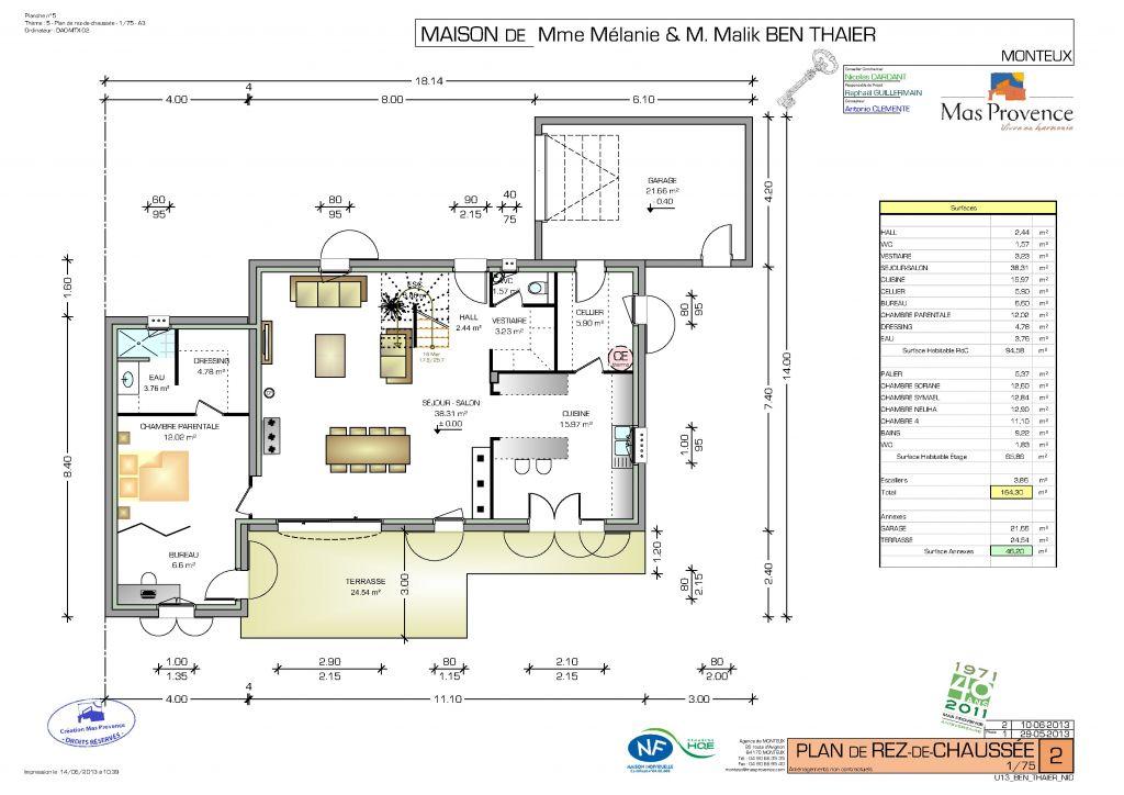avis plan pour pool house 20 messages. Black Bedroom Furniture Sets. Home Design Ideas