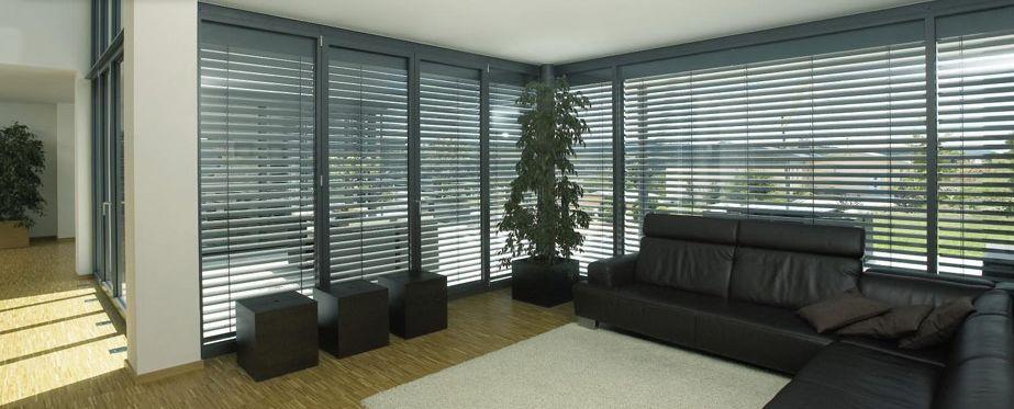 avis sur masques casquette solaire balcon maison sud 9 messages. Black Bedroom Furniture Sets. Home Design Ideas