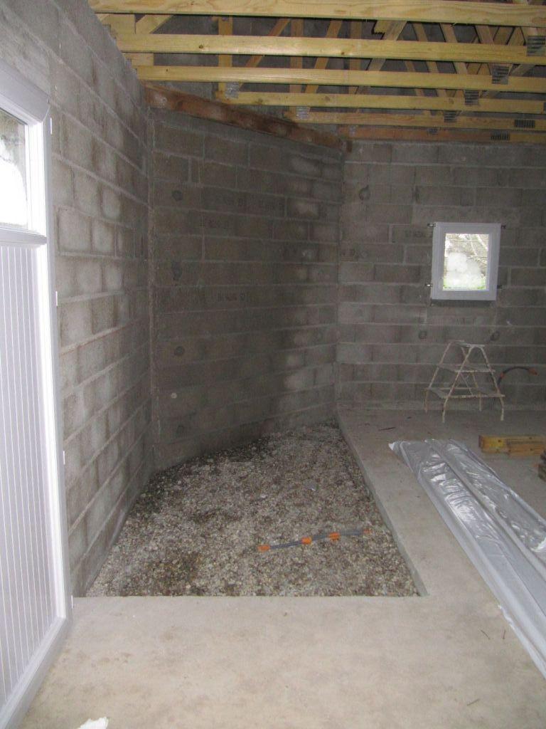 sol cave gravier amenagement de cave immeuble revetement sol exterieur gravier spcialiste des. Black Bedroom Furniture Sets. Home Design Ideas