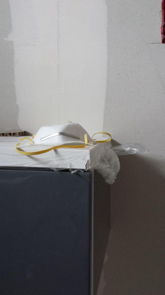 Photo meuble de salle de bain enfant aie mauvaise - Faience salle de bain enfant ...