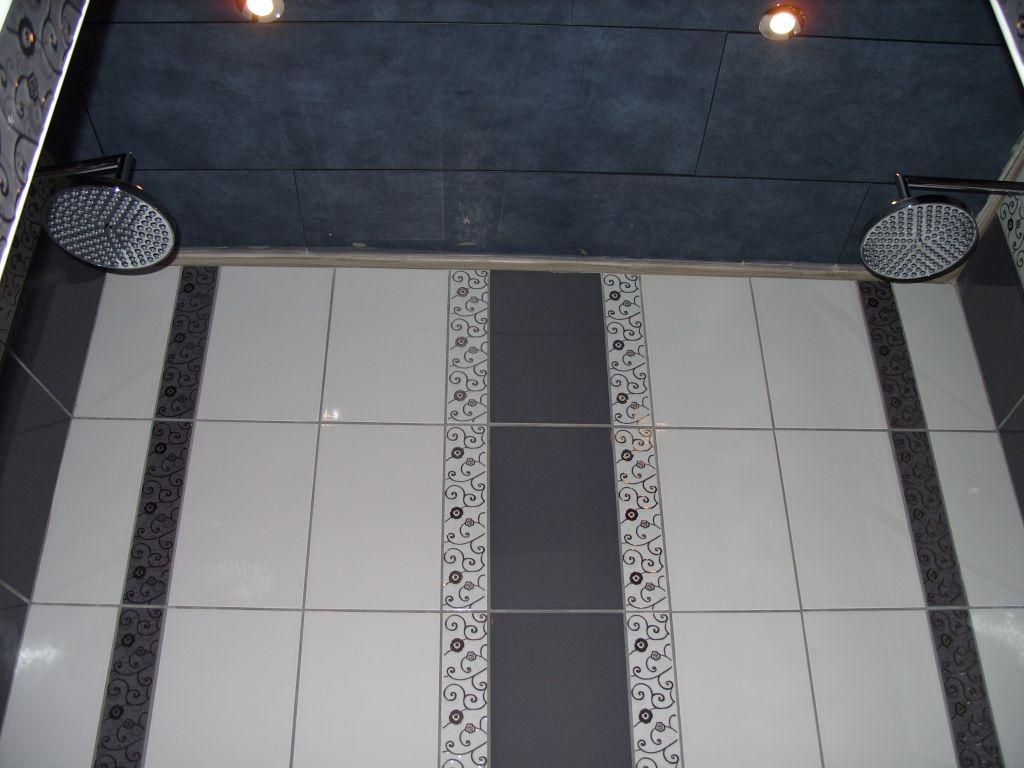 dimension pour une douche italienne 31 messages page 2. Black Bedroom Furniture Sets. Home Design Ideas