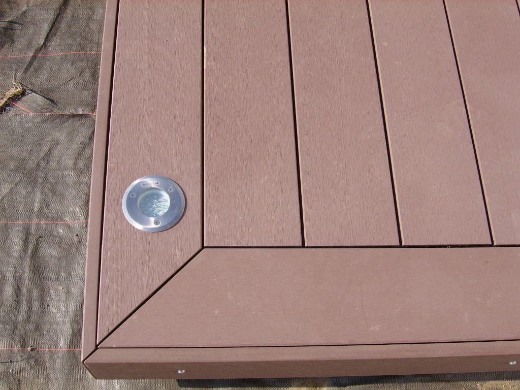 terrasse geolam optima sur longrines et lambourdes port e 10 messages. Black Bedroom Furniture Sets. Home Design Ideas