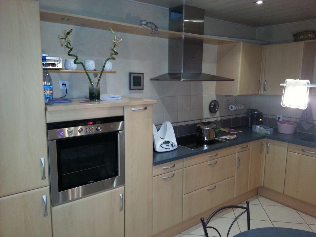 cuisine ferm e vers cuisine ouverte besoin de conseils. Black Bedroom Furniture Sets. Home Design Ideas