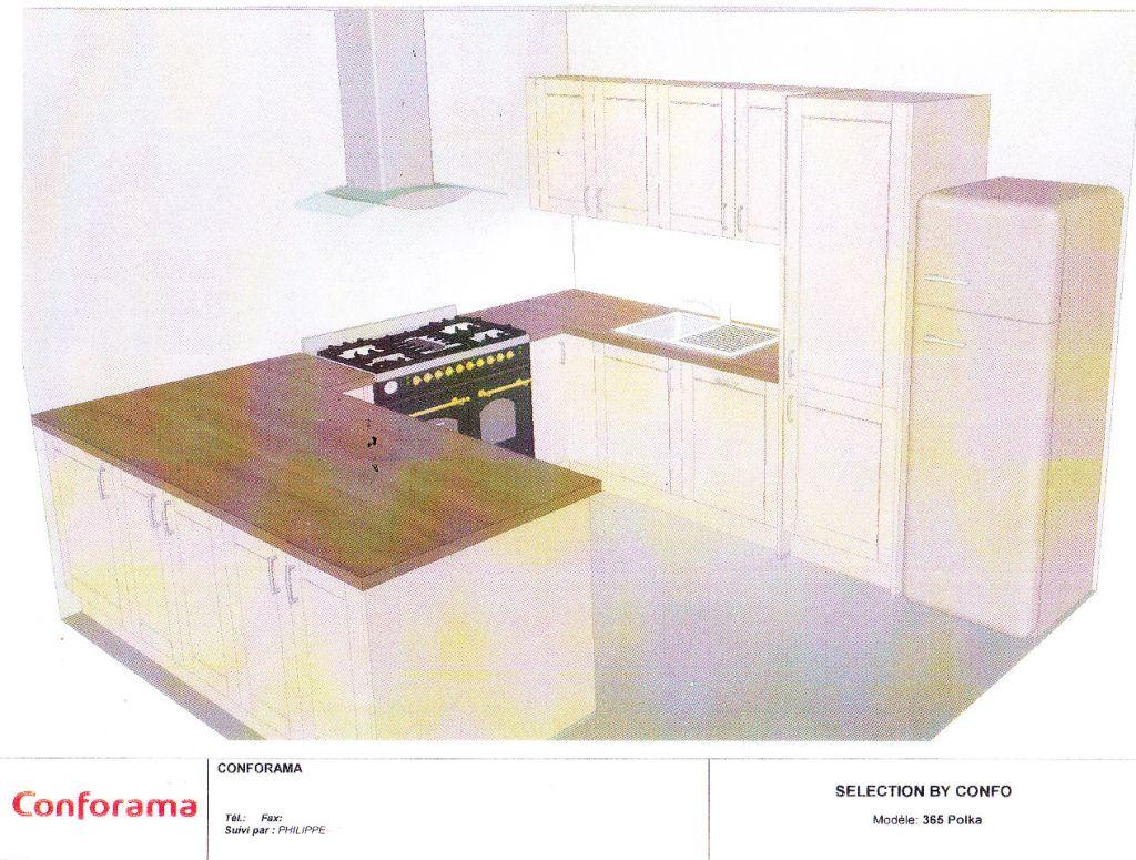 ixina plan de campagne une exp rience int ressante 36 messages. Black Bedroom Furniture Sets. Home Design Ideas