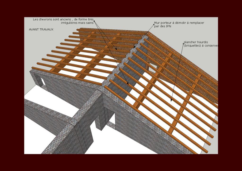 ferraillage poteau ba. Black Bedroom Furniture Sets. Home Design Ideas