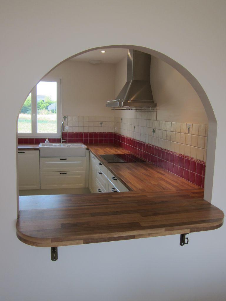photo cuisine ikea 2215 messages page 122. Black Bedroom Furniture Sets. Home Design Ideas
