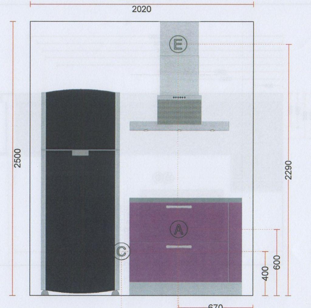 terrain nu terrassement plans charquemont doubs. Black Bedroom Furniture Sets. Home Design Ideas