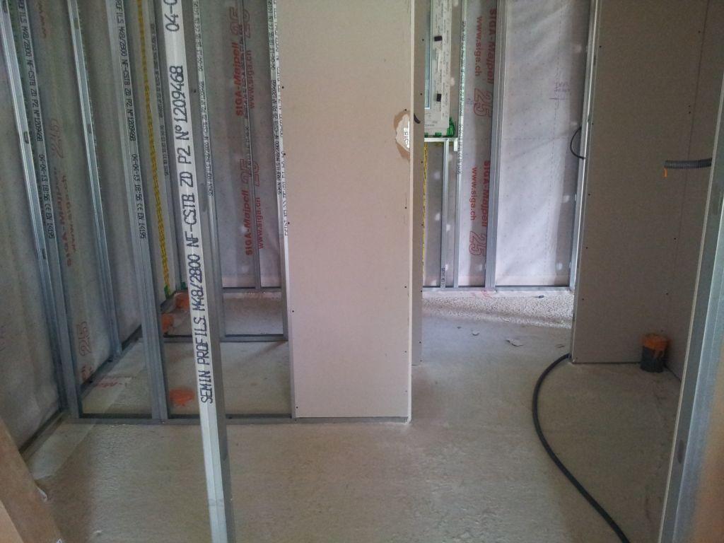 Cellier salle de bain (2)