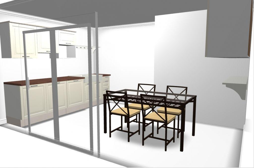 Logiciel chambre 3d ikea for Ikea cuisine logiciel